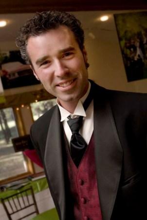 Gabriel Browne
